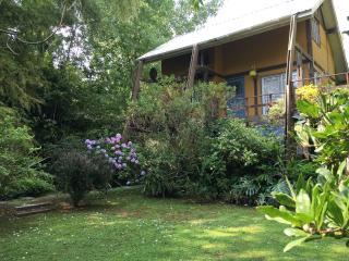 Casa La Zancudita Delta Tigre