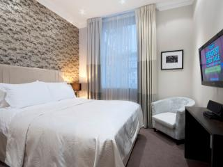 130 Queens Gate Apartments - One Bedroom Superior