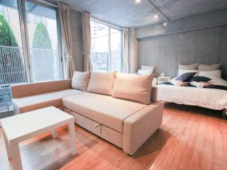 Wifi/TV/3Beds 7 mins Ikebukuro station on foot, Toshima