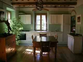 Residenza Fra le Torri, Arezzo