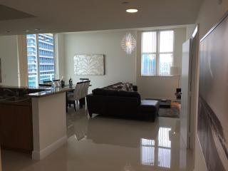 Breathtaking 3 Bedroom Penthhouse Miami