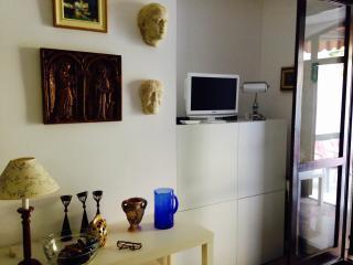 Wunderschönes Apartment Nataša, Cervar Porat