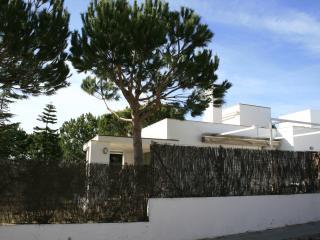 MAZAGON Casa a 50 mts de la playa, Mazagón