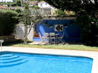 Malveira Pool Room, Malveira da Serra