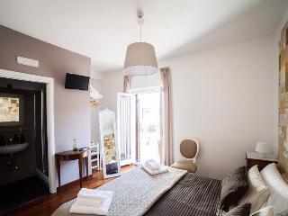 Deluxe apartment, Roma