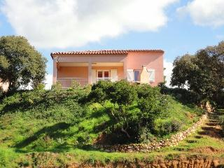Maison en Corse près plages, Pietrosella