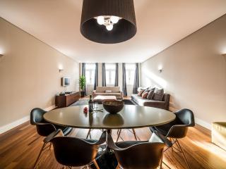 Go2oporto @Cardosas Luxury, Porto