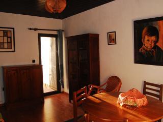 Casa da Avó, Serra da Estrela