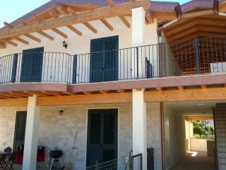 Residence La Stellina