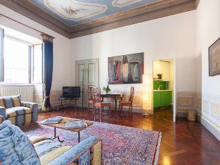 APARTMENT GIULIA NAVONA - WiFi, Rome