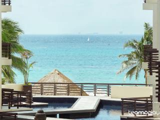 Aldea Thai 205, Playa del Carmen