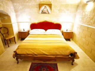Casa vacanza Nonna Giulia, Matera
