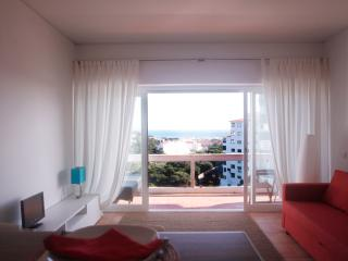 Apartment Ocean View, Cascais
