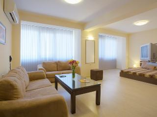 Bohemy Rent-Appart, Varna