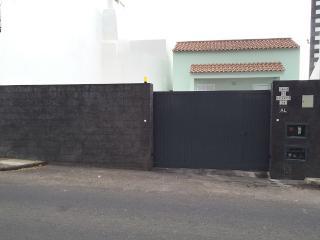 Alojamento Local ''Casa da Quintã''
