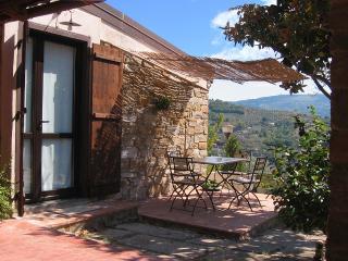 Ampio monolocale con cucina, a pochi km dal mare, Agropoli