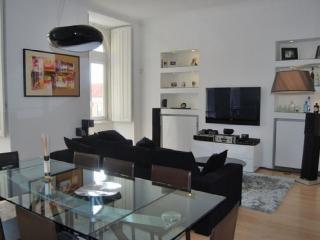 Apartment in Chiado, Lisbon City, Lisbonne