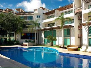 Via 38, Luxury,Best Price guarranty, Playa del Carmen