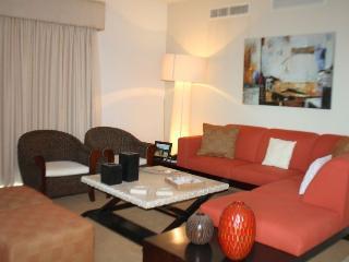 BeachFront Luxury Apartment, Nuevo Vallarta