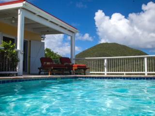 Caribe Breeze, Private Peaceful Luxury Villa/Pool