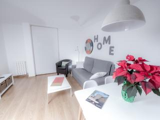 Apartamento San Juan TWO, Teruel