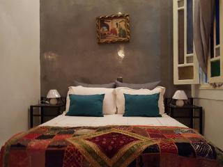 Maison Aicha, Marrakech