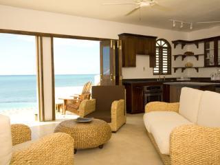Hope House Hour Bedroom Villa, Treasure Beach