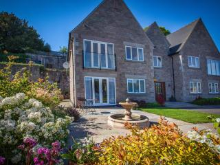 Bridge Hill House B&B, Belper