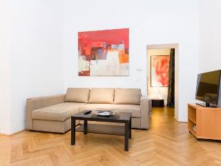 Deluxe Suite am Graben  17, Viena