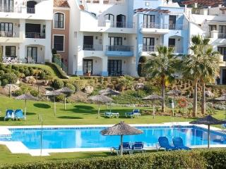 3 Bedroom Apartment In Golf Resort, Benahavís