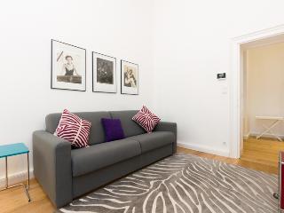 Comfort Suite am Graben  15c, Viena