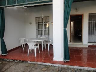 Casa de 3 habitaciones a 400 m de la playa