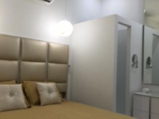 Petit Suite, San Andres
