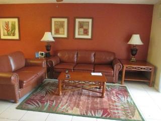 Westgate Florida Vacation Villas, Kissimmee