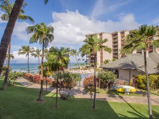 Kaanapali Shores #257 (Maui AD), Lahaina