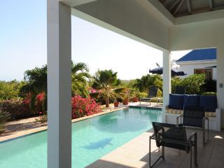 Panarea Villa, Anguilla