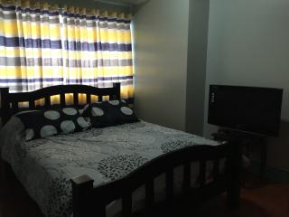 CONDO FOR RENT in fort bonifacio global city