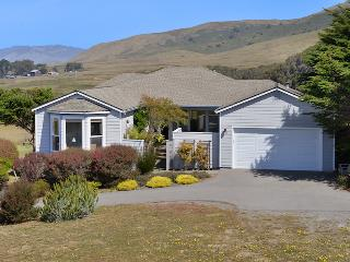 Casa Del Sol, Bodega Bay
