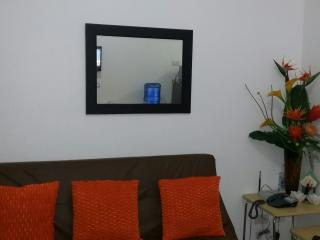 Classy one bedroom condo unit for rent, Mandaluyong