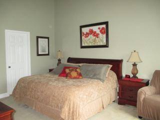 BarefootResort House4bdrm5beds Aug1495SeptOct850, North Myrtle Beach