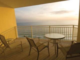 **Wyndham Panama City Beach 2 Bedroom**