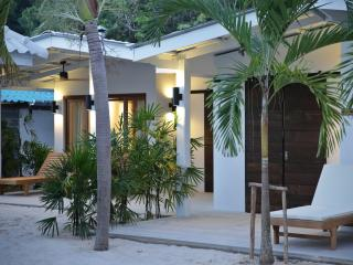 The Cove Phuket  Bay View Bungalow, Cape Panwa