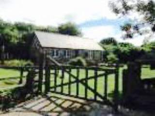 Lower Colbiggan Farmhouse - Peaceful retreat, St Austell