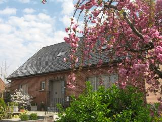 BEDANDBREAKFAST TYNE'SHOUSE PASSENDALE(BELGIUM)
