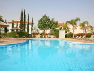 3b Philip Star villa - St Raphael beach