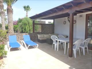 29a Casas Del Sol, Playa Blanca