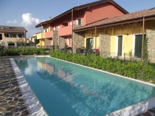 Residence La Torretta II