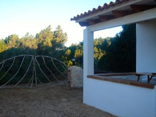 Apartamentos Meridium, Formentera