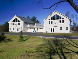 80 Locust Lane, North Conway