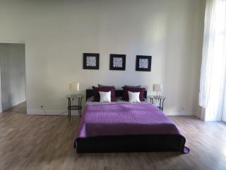Beautiful/central/ 4 bedroom/3 bath, Budapest